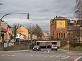 Bamberg-Bahnunterführung-MemmelsdorferstrasseP2228157.jpg