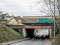 Bamberg-Bahnunterführung-Moosstraße-P2177789.jpg
