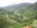 Banaue Rice Terraces Picture.jpg