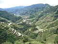 Banaue Viewpoint (3294295523).jpg