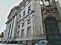 Banco de la Nación argentina - panoramio.jpg