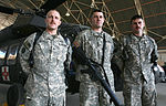 Band of Brothers, Three Brothers Come Together in Iraq DVIDS151033.jpg