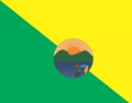 Bandeira de Baliza.png