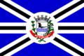 Bandeirajacarezinho.png