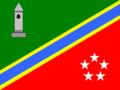 Bandera Chiloé Variante.png