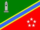 Chiloeños