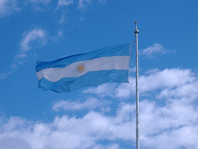 Feriados na Argentina dia da soberania nacional