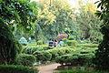 Bangalore Lalbagh IMG 1686.JPG