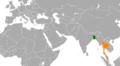 Bangladesh Thailand Locator.png