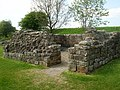 Banks East Turret, Hadrian's Wall. - geograph.org.uk - 848200.jpg