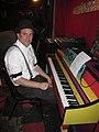 Bansks Street Bar Mch2014 Ben Piano 2 New Orleans.jpg