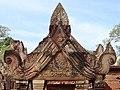 Banteay Srei 18.jpg