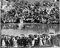 Baptism in Buffalo Bayou.jpg