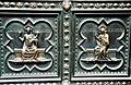 Baptisterium San Giovanni (Florenz) 02.jpg