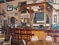 Bar, Diamond Jim's, Left Side, MCCC 7-12 (7645000166).jpg