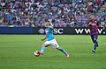 Barça - Napoli - 20140806 - 19.jpg