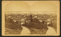Bar Harbor, Mt. Desert, Me, from Robert N. Dennis collection of stereoscopic views.png