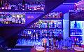 Bar de Salsa Suarez.jpg