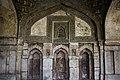 Bara Gumbad mosque in Lodi garden 03.jpg