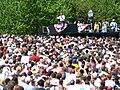Barack Obama Rally, Portland, Oregon; Tom McCall Waterfront Park (2504384176).jpg