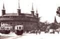 Barbakan tramwaje.png