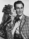 Barbara Lawrence-Eddie Albert in Oklahoma!.jpg