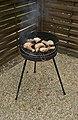 Barbecue côtes de porc.jpg