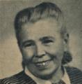 Barbora Škrlantová, politička.png