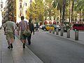 Barcelona El Raval 072 (8313818131).jpg