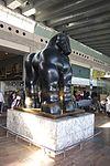 Barcelona horse (5630376526).jpg