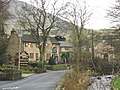 Barley - the Pendle Inn - geograph.org.uk - 67351.jpg