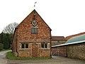 Barn - Outbuilding - geograph.org.uk - 1740826.jpg