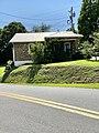 Barnard Road, Walnut, NC (50527957623).jpg