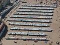 Barracas da praia da Nazaré (1).jpg