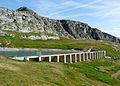 Barrage du Saut - Savoie - France.jpg