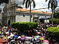 Barrio El Sagrario, León, Nicaragua - panoramio (1).jpg