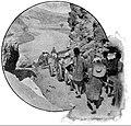 Barzini - La metà del mondo vista da un'automobile, Milano, Hoepli, 1908 (page 24 crop).jpg