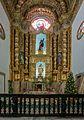 Basílica de Nossa Senhora do Carmo, Recife, Pernambuco, Brasil.jpg