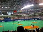 Baseball Game.jpg