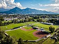 Baseball Platz Dornbirn.jpg