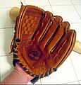 Baseball glove front.jpg