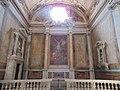 Basilica di Santa Maria degli Angeli e dei Martiri 08.jpg