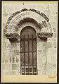 Basilique Notre-Dame-de-la-fin-des-Terres de Soulac - J-A Brutails - Université Bordeaux Montaigne - 1049.jpg