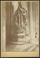 Basilique Saint-Michel de Bordeaux - J-A Brutails - Université Bordeaux Montaigne - 0485.jpg