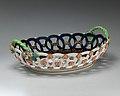 Basket MET DP-12374-098.jpg