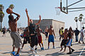 Basketball, Venice Beach (5749061286).jpg