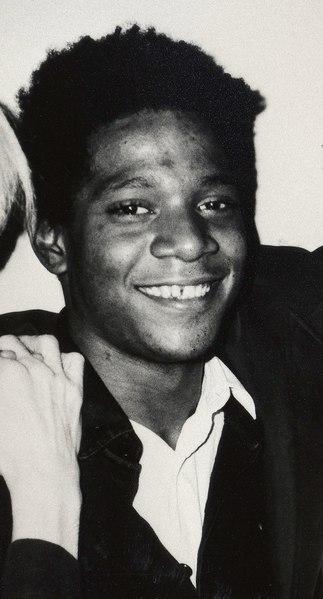 Basquiat1984