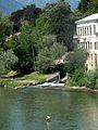Bassano del Grappa 103 (8187930477).jpg