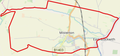 Bassetlaw - Misterton.png
