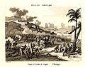 Bataille de Leogane 1794.jpg